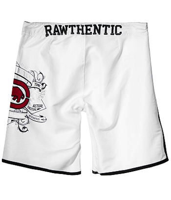 ecko-mma-fight-shorts-1