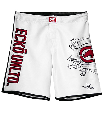 ecko-mma-fight-shorts-4