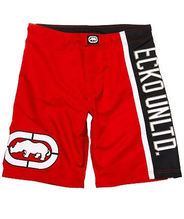 ecko-shorts-1