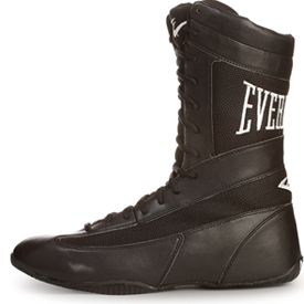 Everlast Lockdown Boxing Boot