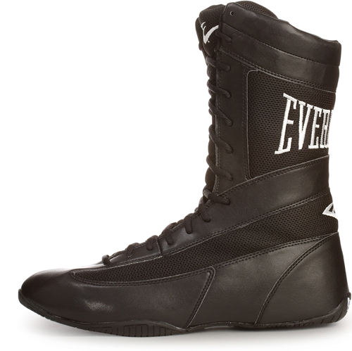 Everlast Lockdown Boxing Boot