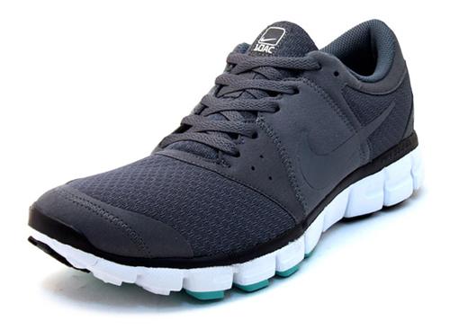 nike-10ac-sneaker-1