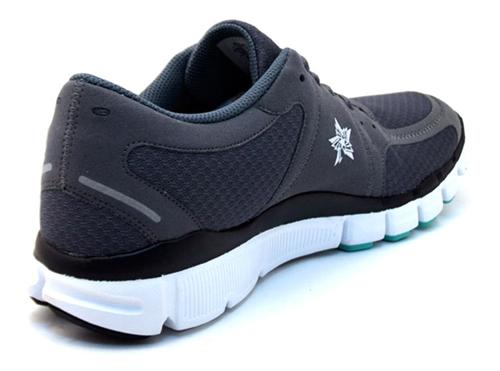 nike-10ac-sneaker-2