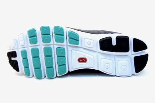 nike-10ac-sneaker-3