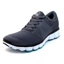 Nike x Caol Uno 10AC Footwear
