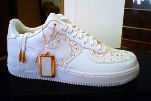 nike-akiyama-sneaker-2
