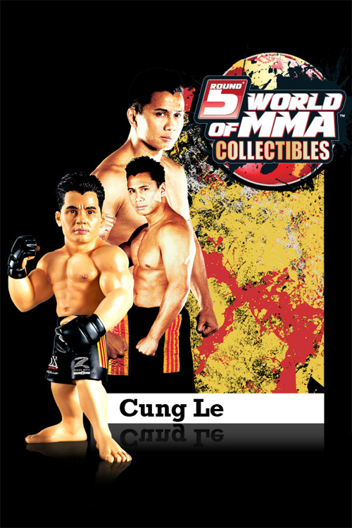 round-5-cung-le-toy