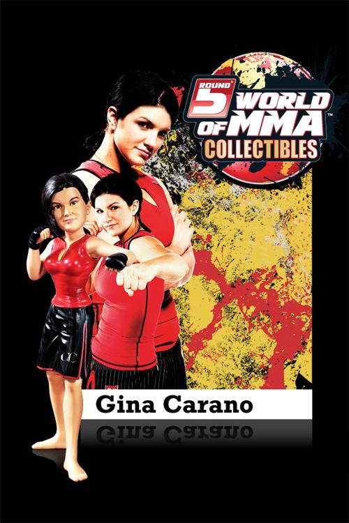 round-5-gina-carano-toy