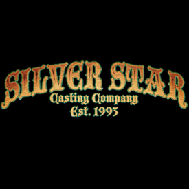 Silver Star Signature Clothing