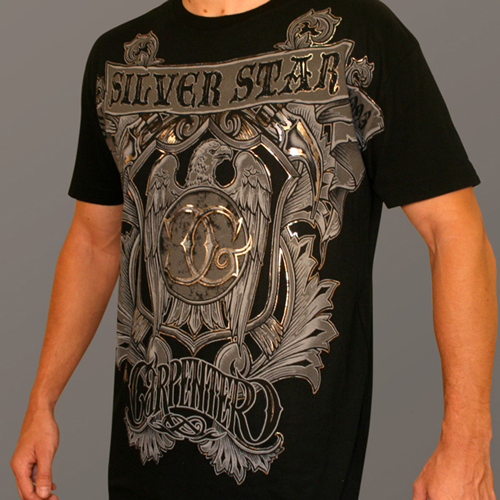 silverstar-guida-shirt-1