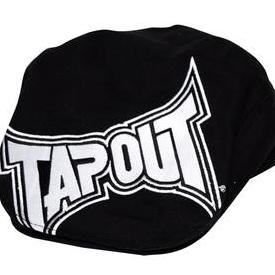 Tapout Della G Hat