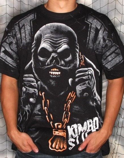 tapout-kimbo-slice-shirt-11