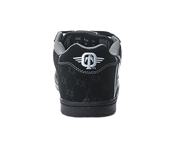 tapout-sneakers-2