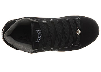 tapout-sneakers-3