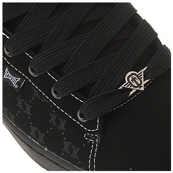 tapout-sneakers-4