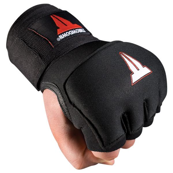 throwdown-glove