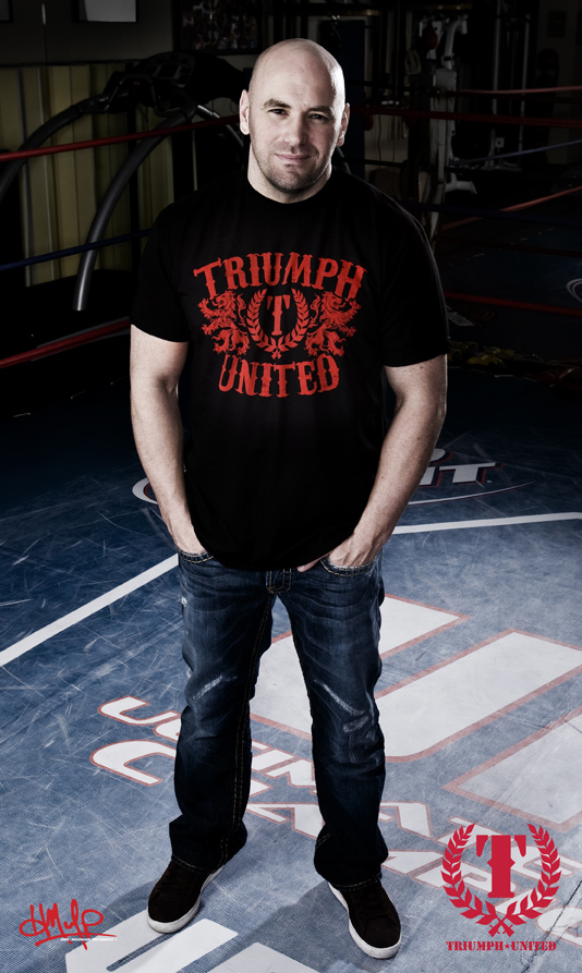 triumph-unitied-dana-white