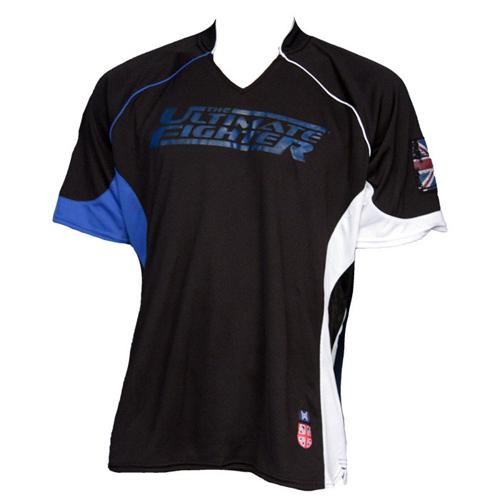 tuf-team-uk-jersey1