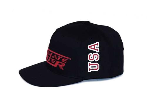 tuf-team-usa-hat