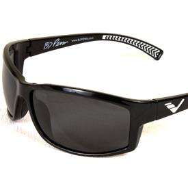 Vandal Eyewear x BJ Penn