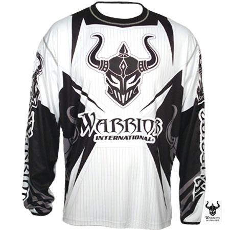 warrior-wear-team-shirt-2
