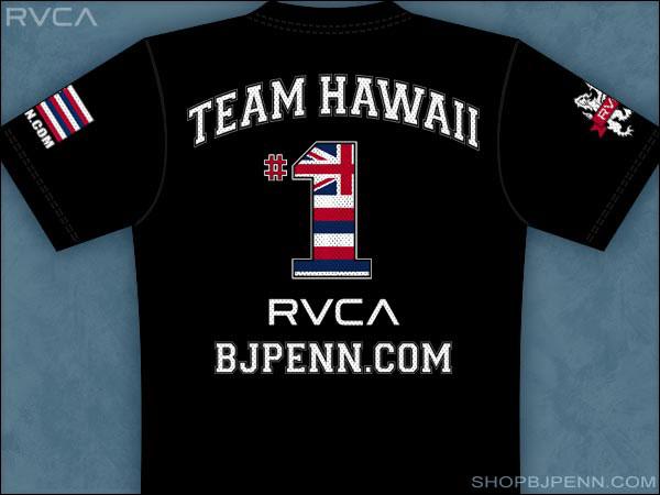 BJ-Penn-RVCA-shirt-2