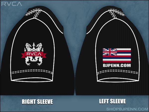 BJ-Penn-RVCA-shirt-3
