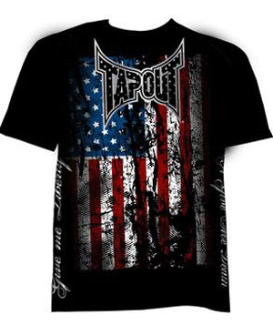 Tapout-Hendo-shirt-1