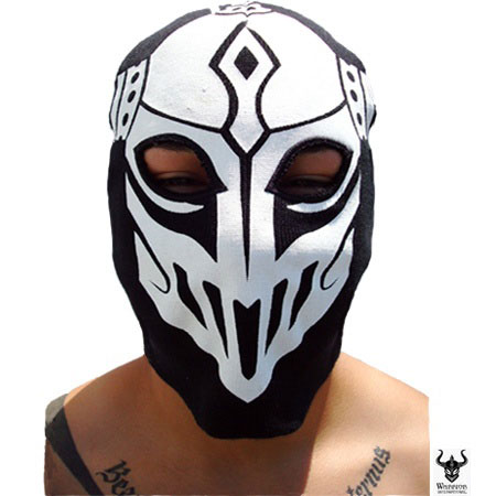 Warrior-Ski-Mask-1