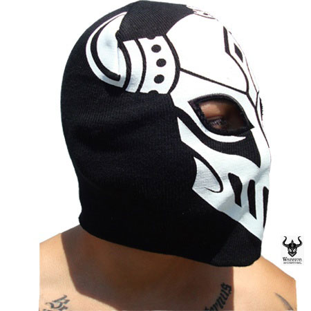 Warrior-Ski-Mask-2