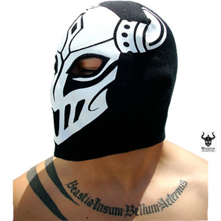 Warrior-Ski-Mask-3
