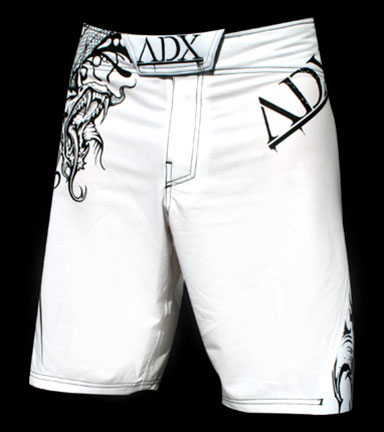 adx-fight-short-2
