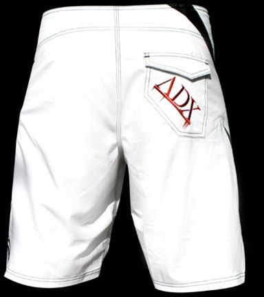 adx-fight-short-3