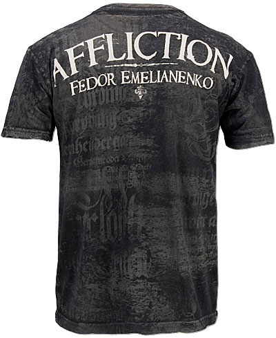 affliction-fedor-t-shirt-1