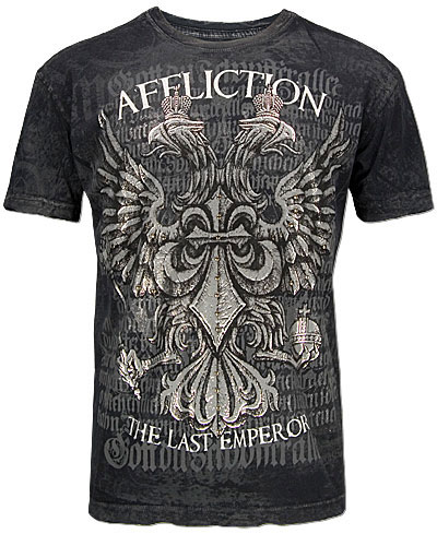 affliction-fedor-t-shirt-2