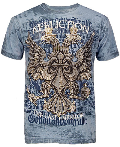 affliction-fedor-t-shirt-4