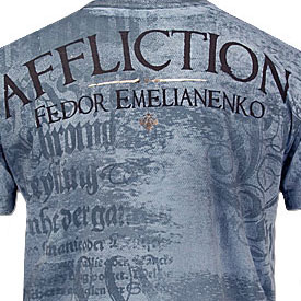 affliction-fedor-tee-thumb