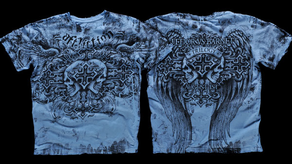 affliction-trilogy-shirt-1