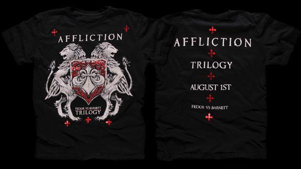 affliction-trilogy-shirt-3