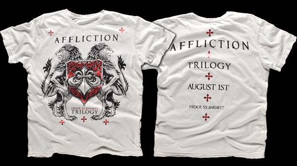 affliction-trilogy-shirt-4