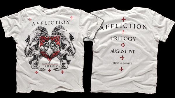 affliction-trilogy-shirt-4
