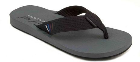 cobian-jiu-jitsu-sandal-1