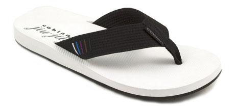 cobian-jiu-jitsu-sandal-2