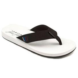 Cobian Jiu Jitsu Sandals