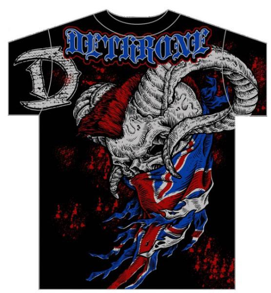 dethrone-dan-hardy-shirt-1