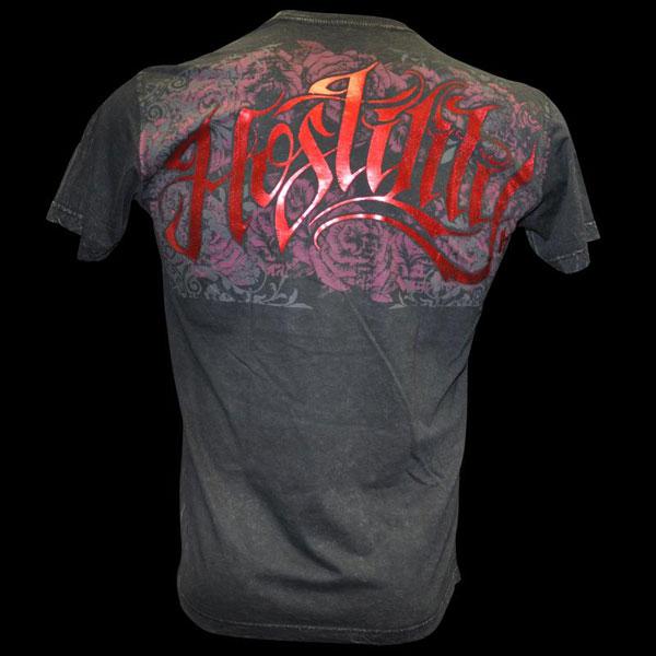 hostility-premium-shirt-1
