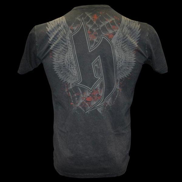 hostility-premium-shirt-4