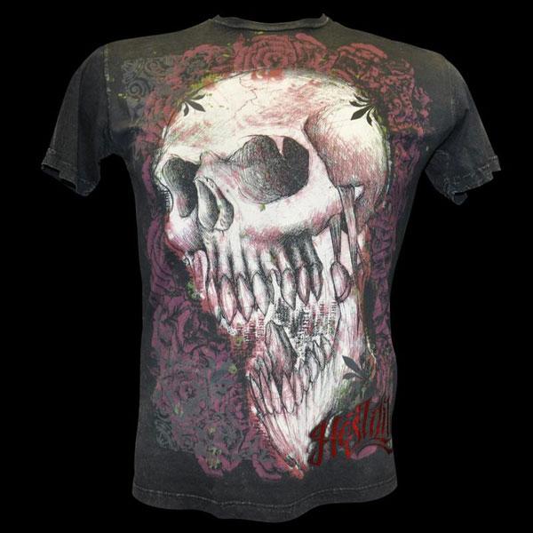 hostility-premium-shirt-6