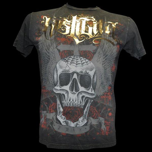 hostility-premium-shirt-9
