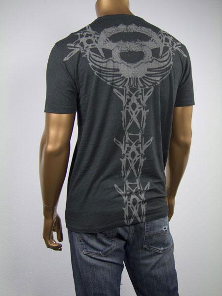 jaco-mma-bamboo-shirt-2